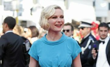 Cannes Film Festival 2010: Hollywood stars add a touch of colour to closing ceremony