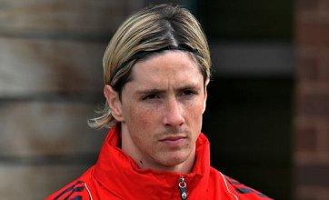 Tom Hicks 'will keep' Fernando Torres and Steven Gerrard at Liverpool