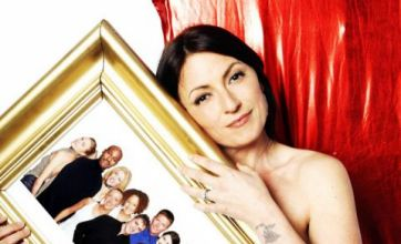 Big Brother Exposed and Bad Lieutenant: TV previews