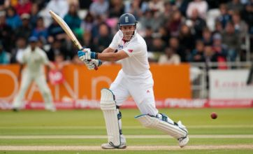 Andrew Strauss demands more as England win fails to convince