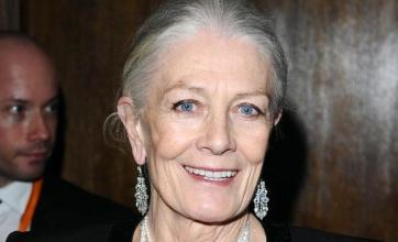 Redgrave tells of family tragedies