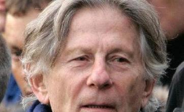 Polanski extradition plea 'unfair'