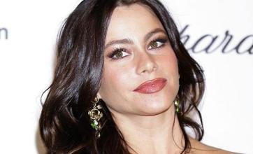 Sofia Vergara to announce Emmy nods