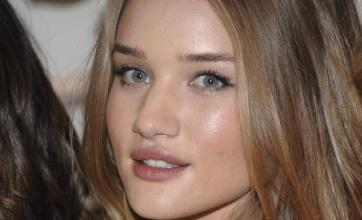 Rosie to take over from Megan Fox?