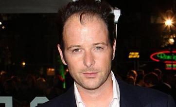Kick-Ass director for X-Men film