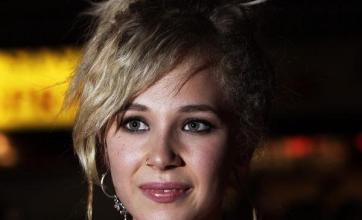Juno Temple to be Musketeers queen?