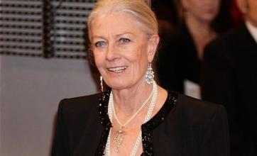 Praise for Redgrave at premiere