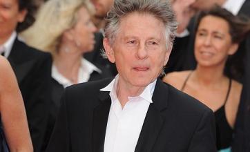 British actress: Polanski abused me