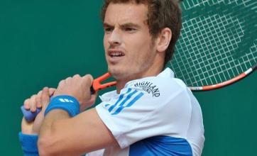 Murray fears another marathon match