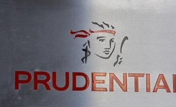 Pru may cut historic British ties