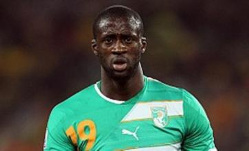 Ivory Coast beat North Korea but go home