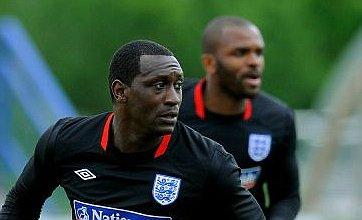 England World Cup squad announcement: Emile Heskey v Darren Bent