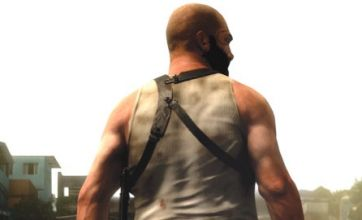 Rockstar promise Grand Theft Auto disappointment for E3
