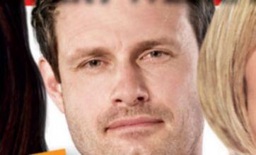 Soap Spoilers: Can Nick Tilsley save Underworld in Coronation Street?