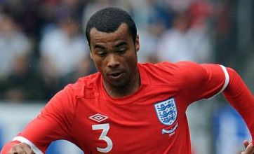 England World Cup squad: Defenders
