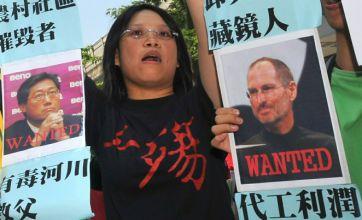 Steve Jobs: Foxconn iPad factory is not a sweatshop