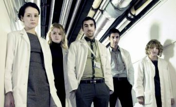 Pulse and Fifth Gear: TV preview