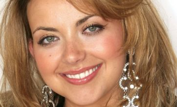 Charlotte Church 'may sell her and Gavin Henson's house'