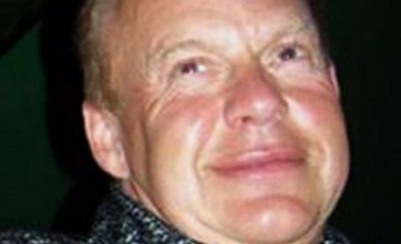 Derrick Bird's mother 'stunned' at Cumbria massacre