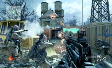 Games inbox: Modern Warfare 2, hardcore gamers and abuse