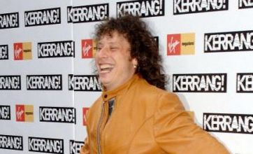 Stuart Cable dead: Ex-Stereophonics drummer found at home