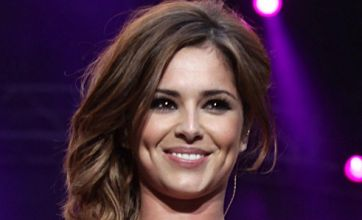 Cheryl Cole to join Robert Pattinson in Madame Tussauds waxwork museum