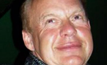 Cumbria shooting: Police saw Derrick Bird during rampage