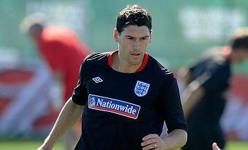 Fabio Capello won't risk Gareth Barry in England's opener against USA