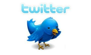 Facebook and Twitter outdo Google in social media popularity