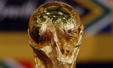 Best World Cup apps to follow the football in South Africa