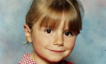Dignity of Sarah Payne's mother despite killer Roy Whiting's sentence reduction