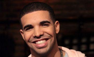 Rihanna treated me like a love pawn, says rapper Drake