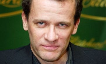 Life of Pi author Yann Martel faces critics of follow up Beatrice And Virgil