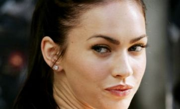Megan Fox kicks ass in new Jonah Hex clip