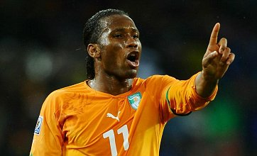 Portugal and Ivory Coast play out dull goalless draw