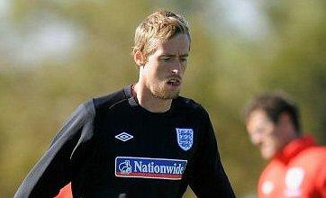 England fringe players must be ready to step up says Beardsley