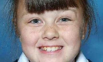 Shannon Matthews abduction let-off for social services