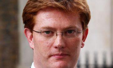 Job schemes go as the government make £2billion spending cuts