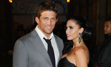 Katie Price and Alex Reid's wedding to be aired in three-part TV special