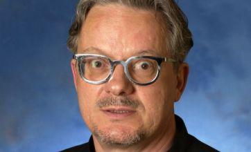 Devo's Mark Mothersbaugh: 'Kids don't need a record company'