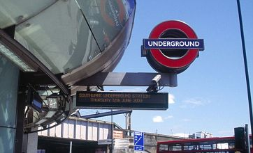 Tfl tube strike 2010 goes ahead after High Court refuses to block action