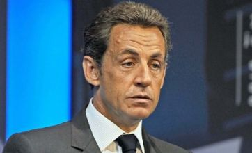 Nicolas Sarkozy wants World Cup answers from Thierry Henry