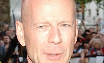 Bruce Willis' Red trailer: Watch it here