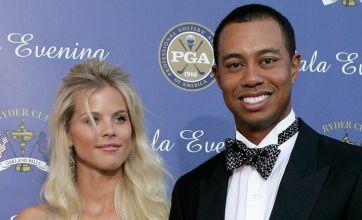 Tiger Woods and Elin Nordegren 'close to finalising divorce'