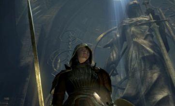 Games Inbox: Tackling Demon's Souls, defending Zelda, and trusting Warren Spector