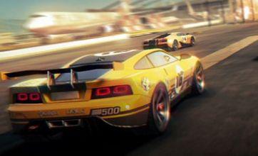Split/Second developers start work on new game