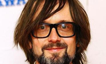 Jarvis: There's hope for 6 Music