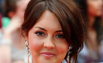 Lacey Turner nabs Being Human role