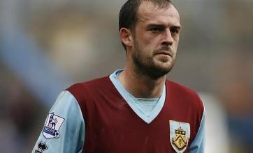 Wolves complete Fletcher deal