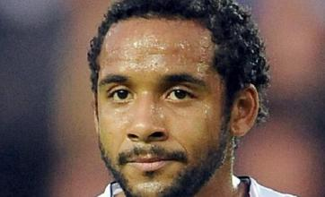 Beausejour on target as Chile win